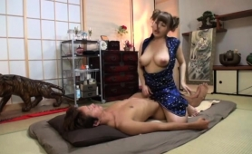 sexy-asian-masseuse-with-big-tits-can-t-resist-a-hard-dick