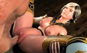 busty-nympho-has-a-thick-rod-deeply-invading-her-cunt-in-3d