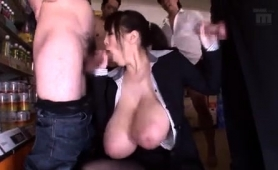 elegant-asian-girl-with-amazing-big-tits-gets-nailed-rough