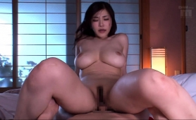sultry-asian-wife-with-amazing-big-tits-enjoys-a-hard-shaft