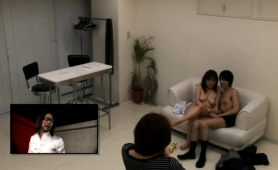 sweet-japanese-teen-gets-her-hairy-twat-fingered-and-fucked