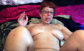 curvy-mature-wife-with-big-breasts-gets-her-holes-fingered