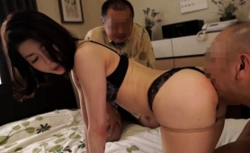 sensuous-asian-wife-has-two-horny-old-guys-banging-her-pussy