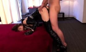 busty-japanese-nympho-in-latex-is-addicted-to-hardcore-sex
