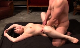 stunning-japanese-wife-with-big-breasts-loves-to-get-drilled