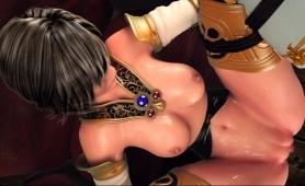 helpless-3d-beauty-with-big-boobs-enjoys-an-intense-drilling