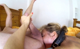 kinky-mature-blonde-tongues-a-guy-s-ass-and-blows-his-dick