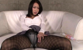 horny-asian-babes-bring-their-cunts-to-climax-with-sex-toys