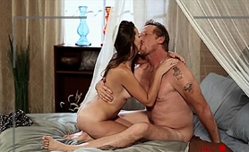 real-life-amateur-couple-want-to-do-porn