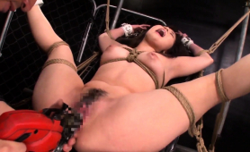helpless-japanese-babe-gets-her-pussy-toyed-and-fucked-hard