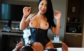 stacked-asian-milf-in-lingerie-sucks-and-fucks-a-pov-cock