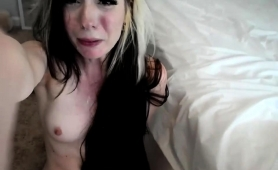 cute-camgirl-worships-a-big-cock-and-gets-fucked-from-behind