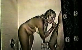 lustful-wife-with-big-natural-tits-gets-nailed-in-the-shower