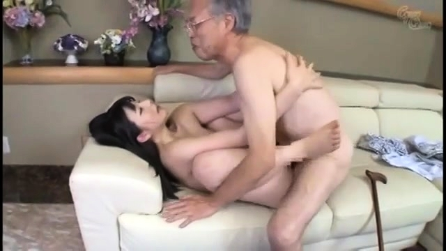 Old Man Fuck Young Girl Shower