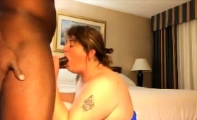 curvy-brunette-wife-has-a-black-bull-drilling-her-needy-cunt