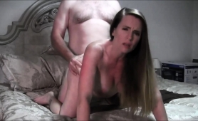 stacked-brunette-milf-gets-pounded-doggystyle-by-her-lover