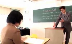 kinky-japanese-teen-satisfies-her-hunger-for-fresh-semen