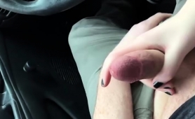 alluring-young-blonde-reveals-her-blowjob-skills-in-the-car