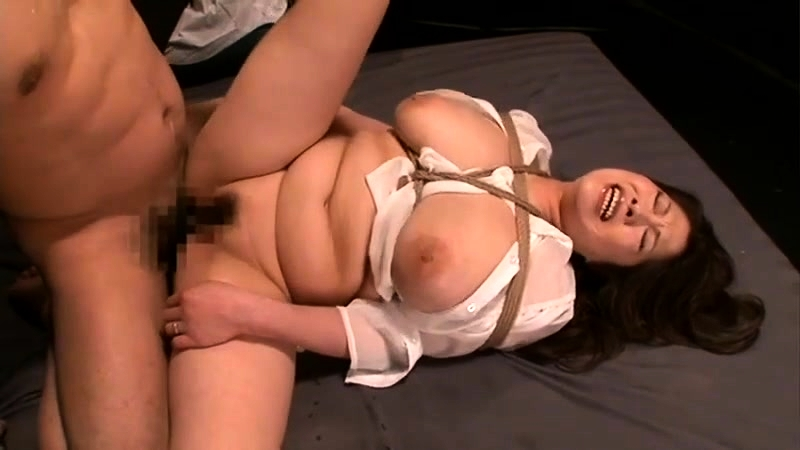 Big tied milfs