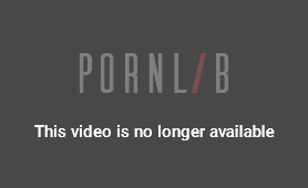 Horny Mature Blonde Gets Her Fiery Peach Licked And Drilled