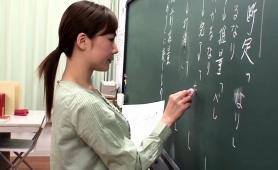 slutty-japanese-schoolgirls-work-their-lips-on-mystery-dicks