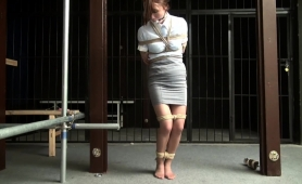 elegant-asian-babe-with-sexy-legs-gets-tied-up-and-suspended