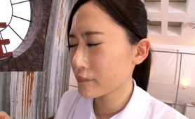 slim-japanese-cutie-gets-fucked-and-facialized-by-two-boys