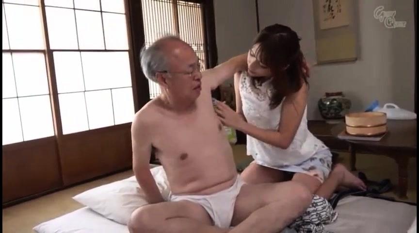 Older Woman Seduces Teen