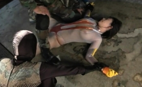 submissive-asian-slut-with-big-boobs-enjoys-hardcore-sex
