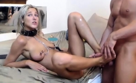 cute-blonde-camgirl-with-big-boobs-knows-what-a-cock-wants