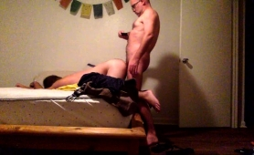 sexy-gay-boy-invites-his-lover-to-fuck-his-ass-from-behind